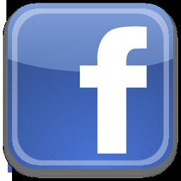 mein Facebook-Profil