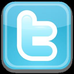 Norbert bei Twitter